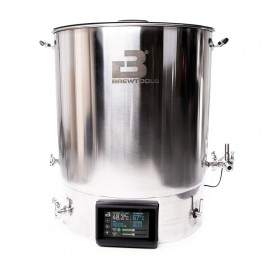 Brewtools B150pro Brewing System