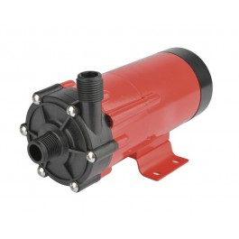 Brewferm Pumpin 20 magneetpomp