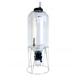 FermZilla startpakket 55 liter