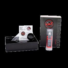 TILT draadloze hydrometer en thermometer