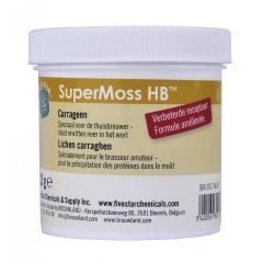 Supermoss HB Five Star 113 gram