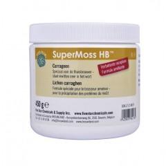 Supermoss HB Five Star 400 gram