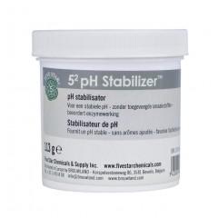 5,2 pH Stabilizer Five Star 113 gram