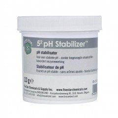 5,2 pH Stabilizer Five Star 1,8 kg