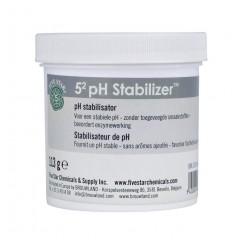 5,2 pH Stabilizer Five Star 1,8 kg