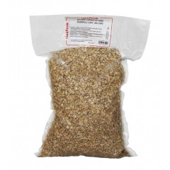 Eik chips Sherry Olorso 250 gram