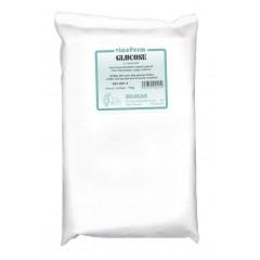 Glucose  1 kg