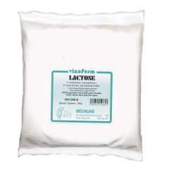 Lactose (melksuiker) VINOFERM 5 kg
