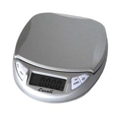 Weegschaal digitaal 500 gram/0,1 gram