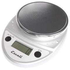 Weegschaal digitaal Primo 0-5 kg / 1 g