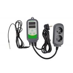 InkBird ITC-308 temperatuurregelaar