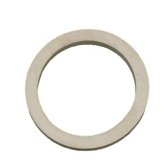 Rubberen ring aftapkraan vaten 30-210 L