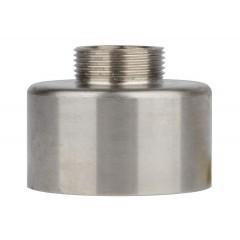 26 mm kop voor Brewferm Cappin TT (020.148.3)