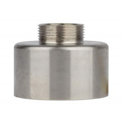 29 mm kop voor Brewferm CappIn TT (020.148.3)