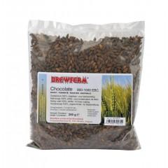 Gerstemout BREWFERM roost Chocolate 800-1000 EBC 250 g