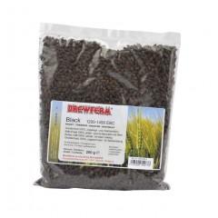 Gerstemout BREWFERM roost Black 1200-1450 EBC 250 g