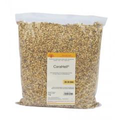 CaraHell Weyermann 20-30 EBC 1 kg