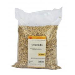 Gerstemout Weyermann melanoidin 60-80 EBC 1 kg