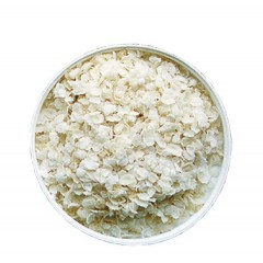 Rijstvlokken 5 kg