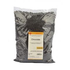 Roggemout chocolate Weyermann 500-800 EBC 1 kg
