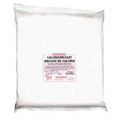 Calciumsulfaat 100 gram