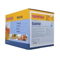 Moutpakket BREWFERM GABRIEL voor 20 liter