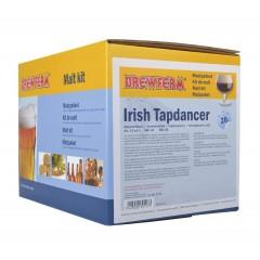 Moutpakket BREWFERM IRISH TAPDANCER voor 20 liter