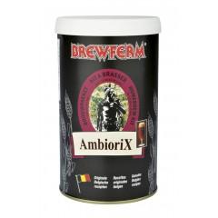 Bierkit Brewferm Ambiorix voor 15 l