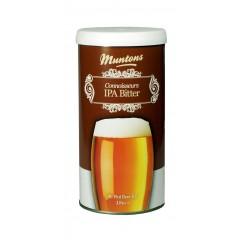 Bierpakket MUNTONS IPA bitter 1.8kg