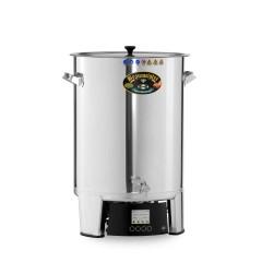 Brouwketel Braumeister 50 liter model 2015