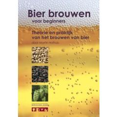 Bierbrouwen voor beginners, Hofhuis