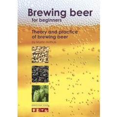 Brewing beer for beginners, Hofhuis