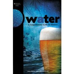 Water, Auteurs: John Palmer en Colin Kaminski