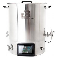 Brewtools B80pro Brewing System