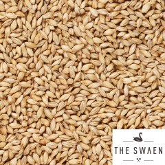 Swaen Dutch Pale Ale 5 kg EBC 6-9