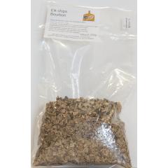Brouwstore Eik Chips Bourbon 250 g
