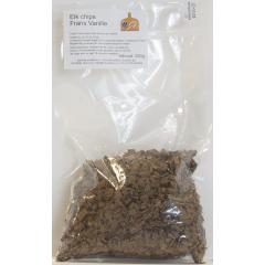 Brouwstore Eik Chips Frans Vanille 250 g