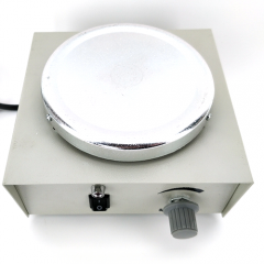 Magneetroerder Compact