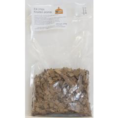 Brouwstore Eik Chips Kruiden Aroma 250 g