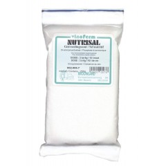 Gistvoedingszout Nutrisal 100 g