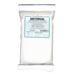 Gistvoedingszout Nutrisal 1 kg