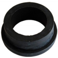 Dichting voor slangtuiten 25 mm