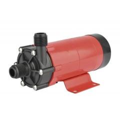 Brewferm Pumpin 15 magneetpomp