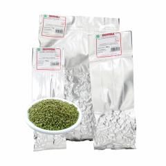Hopkorrels Smaragd 2017 100 g