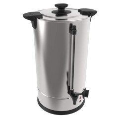 Grainfather Spoelwaterverwarmer - Sparge Heater
