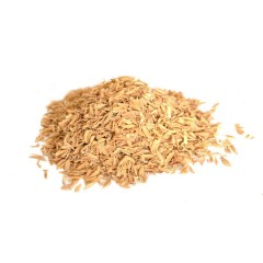 Brewferm rijsthulzen 1 kg