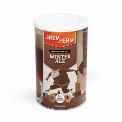 Brewferm bierkit Winter Ale