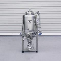 Ss Brewtech Unitank 27 l (7 gal)