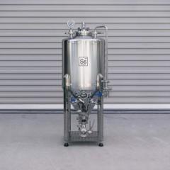 Ss Brewtech Unitank 53 l (14 gal)