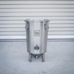 Ss Brewtech Brewmaster Bucket 27 l (7 gal)